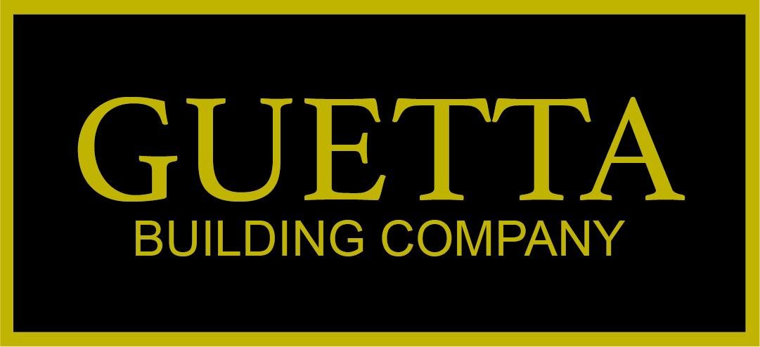 Guetta Building Company